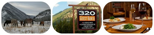 320 Ranch