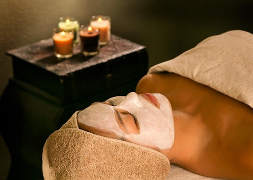 C.Spa Skin & Massage Studio - Boston, MA