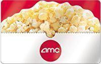 AMC® Theatres