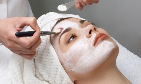 Donna Skin Care- Philadelphia, PA