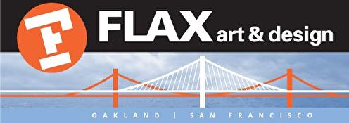 FLAX art & design