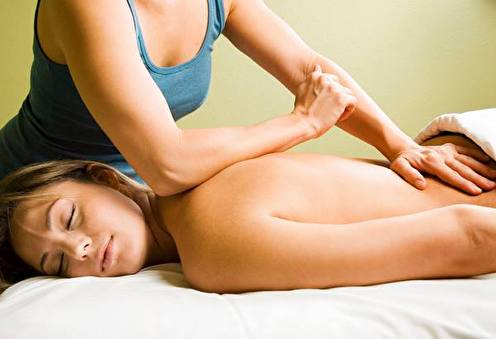 Highland Massage Company - Denver, CO