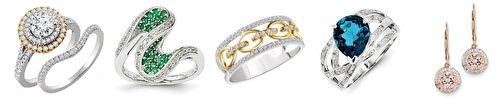 J.C.'s Jewelry & Repair