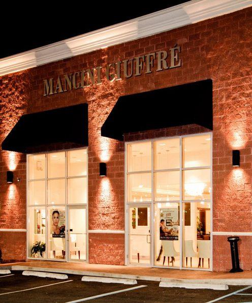 Mancini Giuffre Salon & Spa - Staten Island, NY