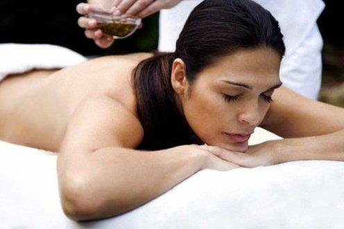 Revive Therapy for Women - Sacramento, CA