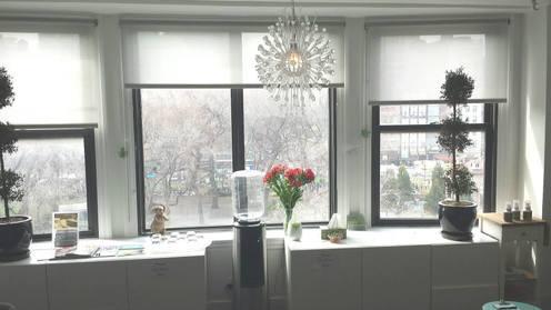 Mpower Bodywork (Massage America) - New York, NY