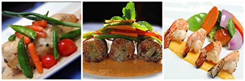 Nawab Cuisine Of India