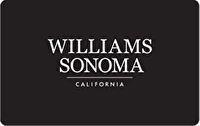 Williams-Sonoma®